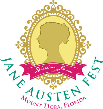 jane austen logo large