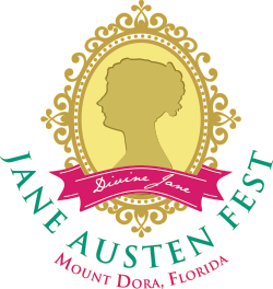 jane austen logo transparent