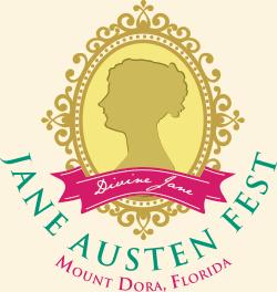 Mt Dora Art Festival 2020.Jane Austen Festival Mount Dora