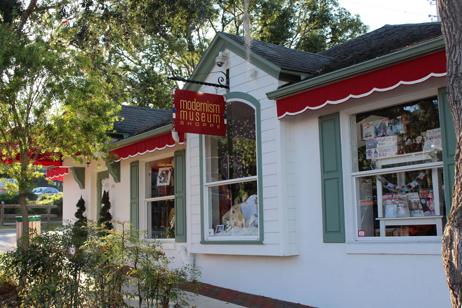 Mt Dora Art Festival 2020.Mount Dora Is Home To Several Festivals And Events Each Year